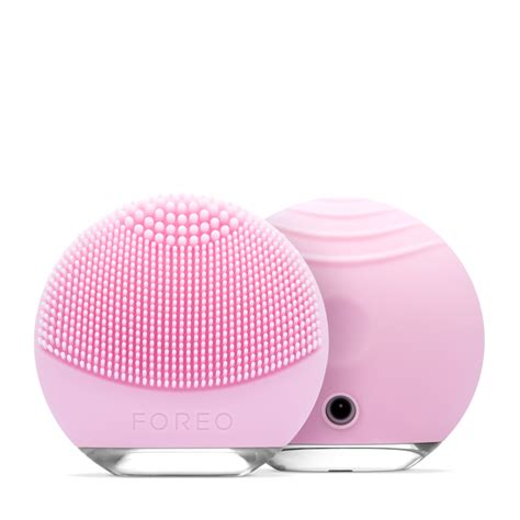 Foreo Go foreo go for normal skin feelunique