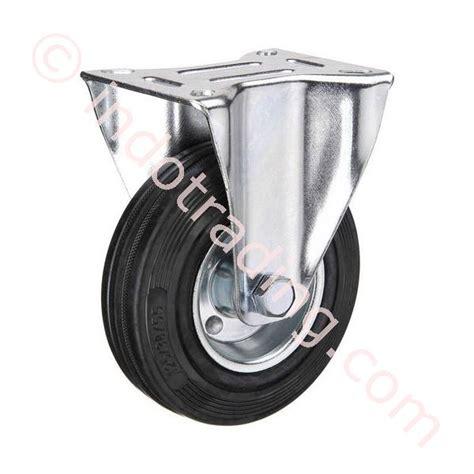 Roda Trolly Nansin roda trolley in jakarta distributor supplier importer