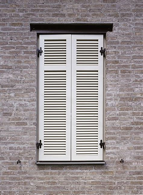 104 curated shutters ideas by ctgm paint colors exterior colors and painting aluminum siding