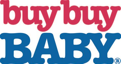 Where Can I Buy A Buy Buy Baby Gift Card - where realtors find real estate leads for free