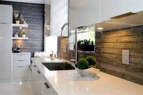 backsplash ideas for kitchen walls top 60 best wood backsplash ideas wooden kitchen wall designs next luxury