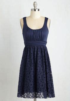 Best Seller Hijacket Casual Blueberry dresses a line on modcloth lace cocktail dresses and dresses