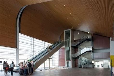Design Plafond by Design Plafond
