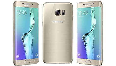 samsung galaxy s6 edge plus price in india on 21st august 2015 samsung galaxy s6 edge plus