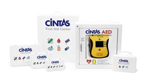 cintas first aid cabinet first aid supplies first aid kits more cintas