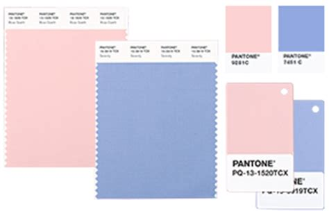pantone colors of the year list pantone color of the year 2016 pantone color of the year