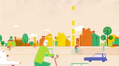 graphic design jobs from home usa 24 extraordinarily cool motion graphic designs