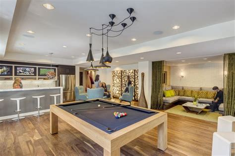multi use pool table 17 best images about the hesby on leasing