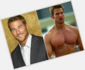 how to do your hair like jesse palmer travis stork official site for man crush monday mcm