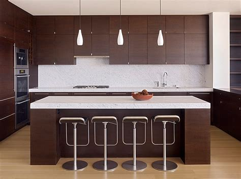 contemporary kitchen stools 10 trendy bar and counter stools to complete your modern