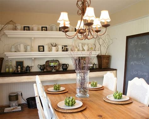 dining room alternatives 17 best images about alternative dining room ideas on