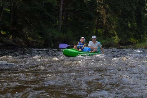 canoe and boat rentals canoes and rafts on the river ingetour boat rental
