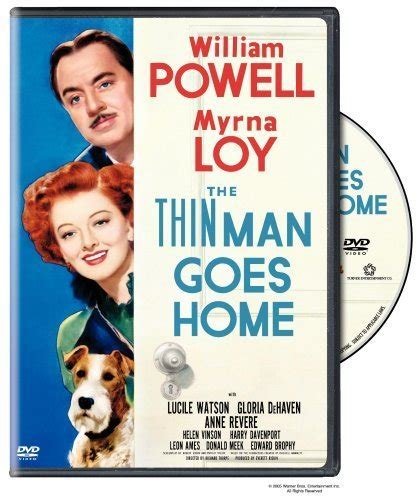the thin goes home 1945 imdb