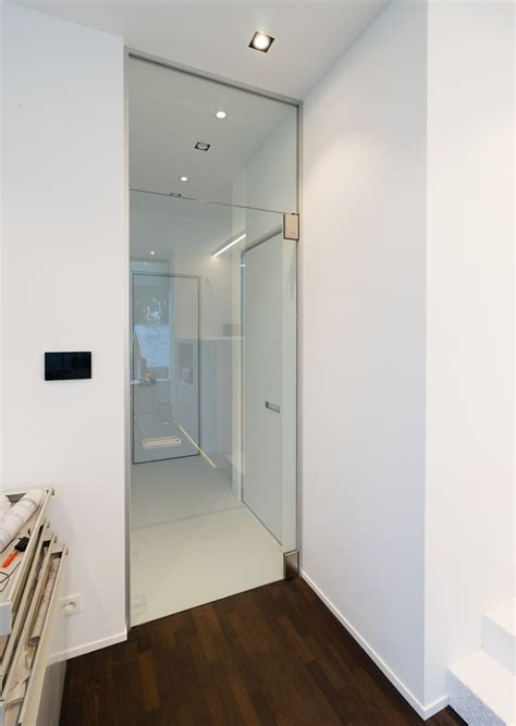 glass panel interior door showrooms custom made glass interior doors with added value anyway