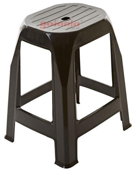 banquetas de plastico banqueta de pl 225 stico para comprar cadeira e cia