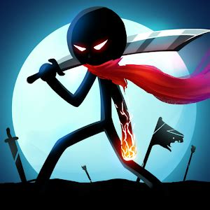 aptoide rexdl stickman ghost ninja warrior android apps on google play
