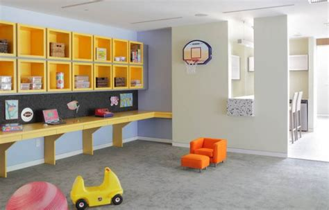 Kids Bedroom Design Ideas 29 kids desk design ideas for a contemporary and colorful