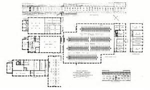 prisons map alcatraz maps npmaps just free maps period