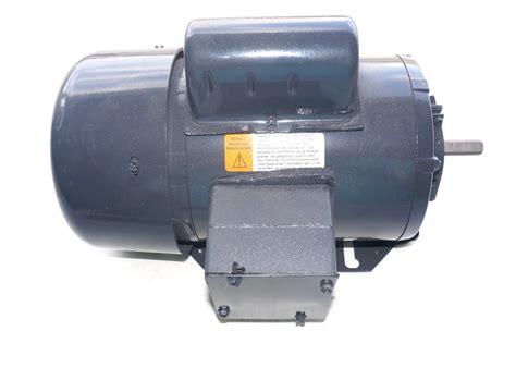 capacitor starter motor sb industrial supply mro plc industrial equipment parts
