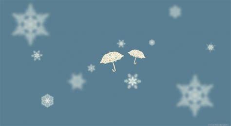 winter joy youtube channel art twitter background