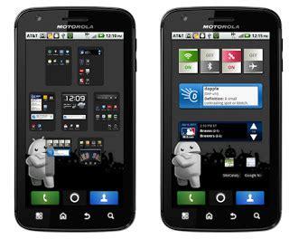 Hp Samsung Android Update spesifikasi harga hp samsung android desember 2012 info kontolion