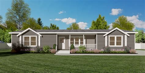 home mobili american homes mobile manufactured homes