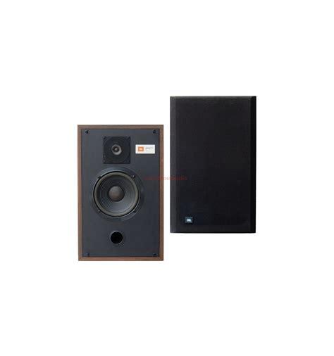 jbl  radiance series speaker camaross audio hifi