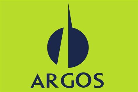 Grupo Argos   Wikipedia