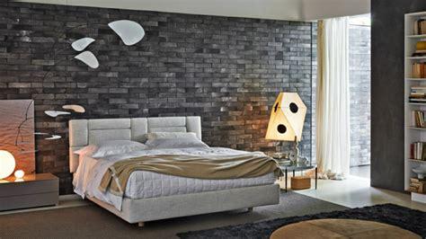 ideen fuer schlafzimmer modern gestalten