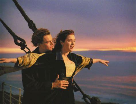 Film Titanic Trama | titanic trama e trailer del film