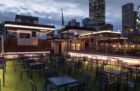roof top bars melbourne cbd best bars melbourne rooftop laneway cocktail bars hcs