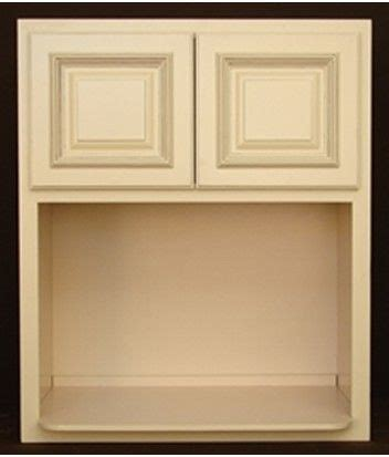 microwave wall cabinet shelf microwave oven cabinet rta kitchen wall cabinet kitchen