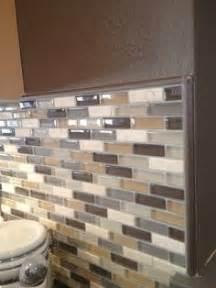 Tile Borders For Kitchen Backsplash 1000 images about splash on pinterest kitchen