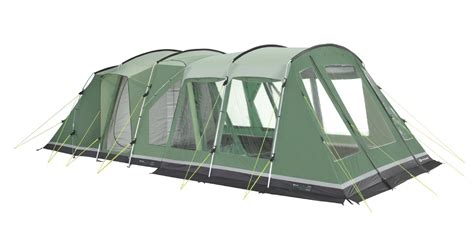 outwell awnings outwell oakland xl front awning