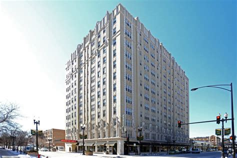 Low Income Apartments Rent Chicago Low Income Apartments For Rent In Chicago Il Apartments