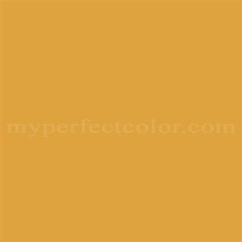 porter paints 11855 5 golden wheat match paint colors myperfectcolor