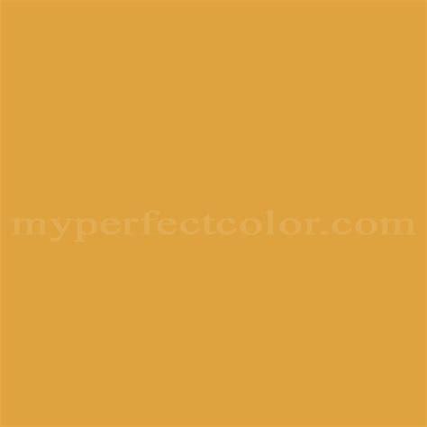 porter paints 11855 5 golden wheat match paint colors myperfectcolor