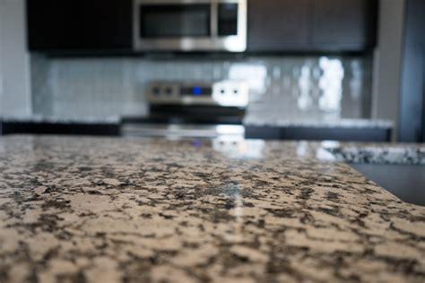 Protecting Marble Countertops by Countertop Protection Repair Premier Countertops