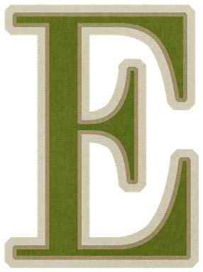 imagenes verdes para recortar 174 colecci 243 n de gifs 174 im 193 genes de letras may 218 sculas para