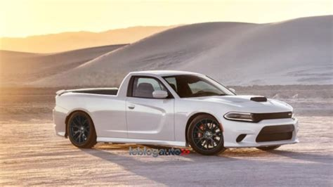 dodge charger truck r 234 vons un p n eu dodge charger hellcat rage