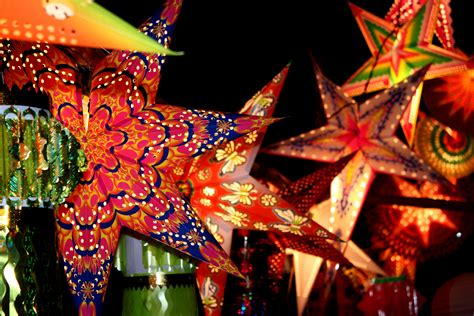 when is the festival of lights diwali the festival of lights the inside track