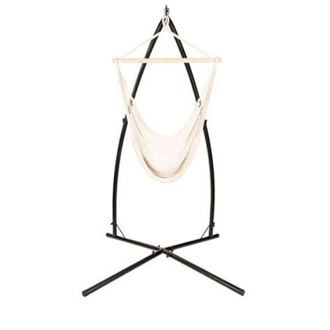 Buy Hammock And Stand Mexican Hammock Chair And Stand Combo Buy Hammocks