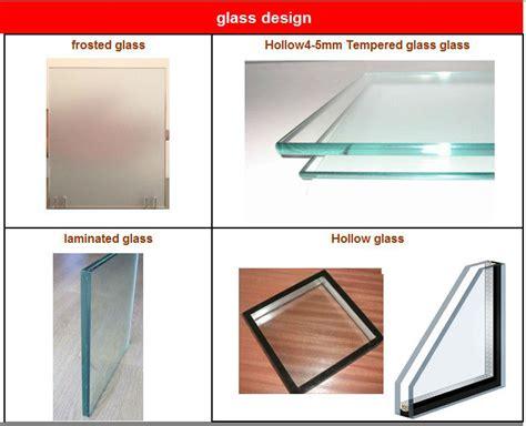 In Glass Door Blinds Supply All Kinds Aluminum Windows And Doors In Guangzhou