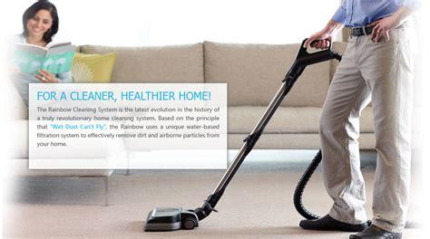 Held Rug Shooer by How To Clean Carpet With Rainbow Vacuum Carpet Vidalondon