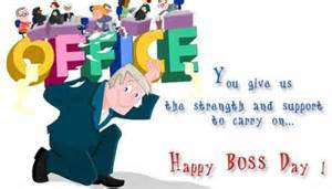 s day 2016 quotes messages wishes cards greetings national happy bosses day images
