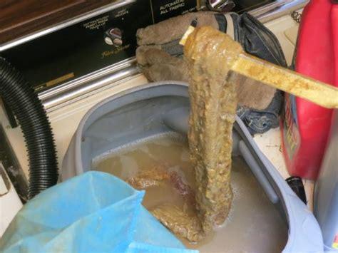 washing machine drain doityourself community forums