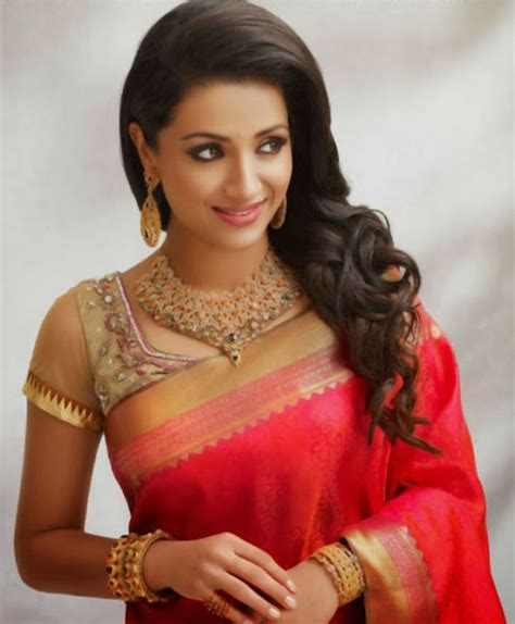 hairstyles for medium length hair with saree 10 best hairstyles for traditional sarees indian beauty tips