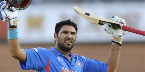 biography of yuvraj singh yuvraj singh net worth 2018 amazing facts you need to know