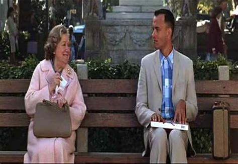 forrest gump bench scene taboo talk multi listing your classic boat for sale good