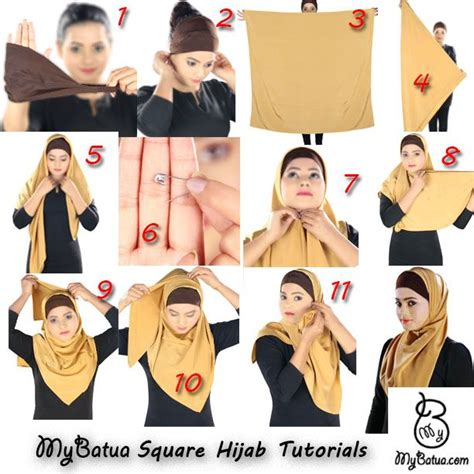 privacy policy for httpwwwtutorialhijab 25 best ideas about square hijab tutorial on pinterest